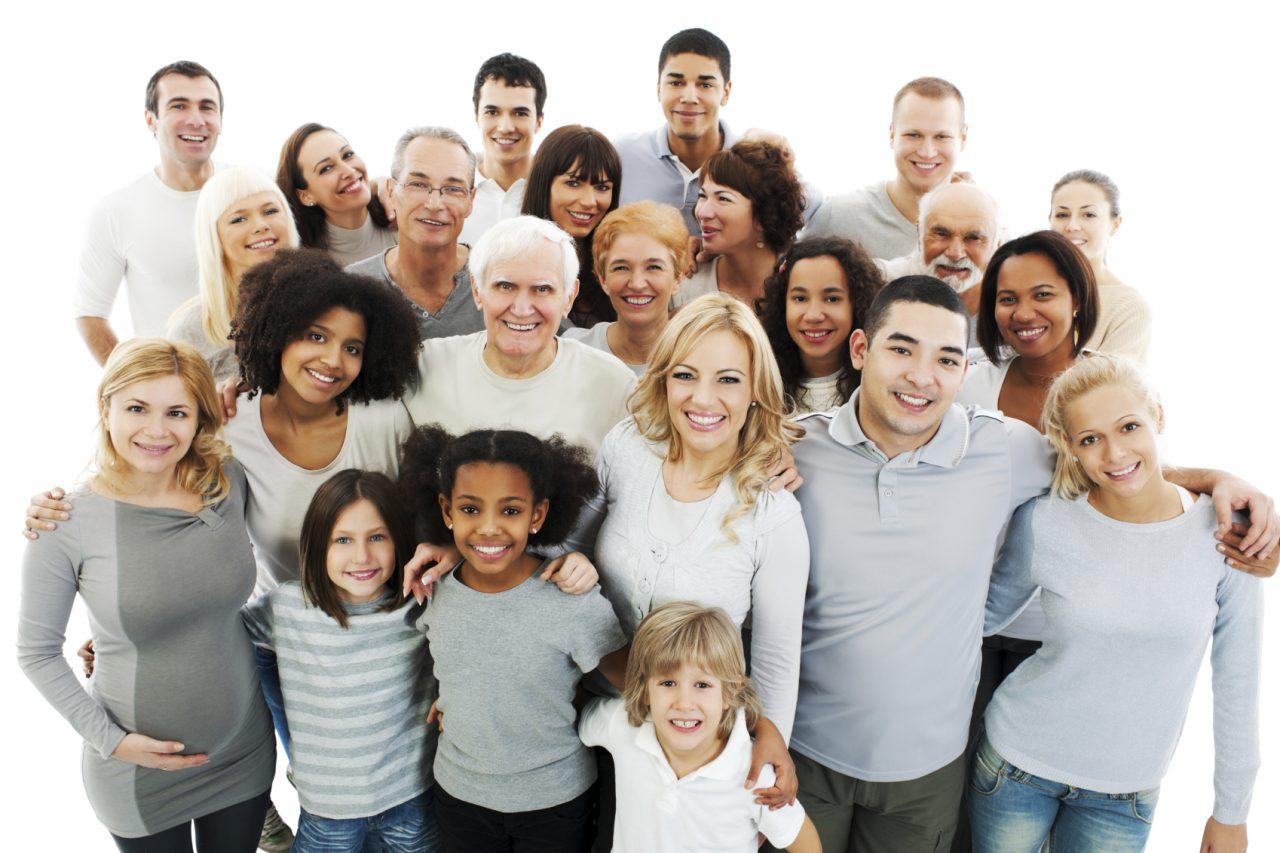 Sophrologie pour toute la famille